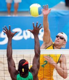 beach volleyball1