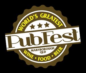 pubfest-header-logo-2015
