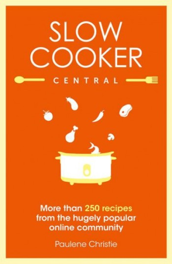 slow-cooker-central