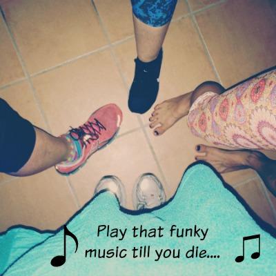 feet-in